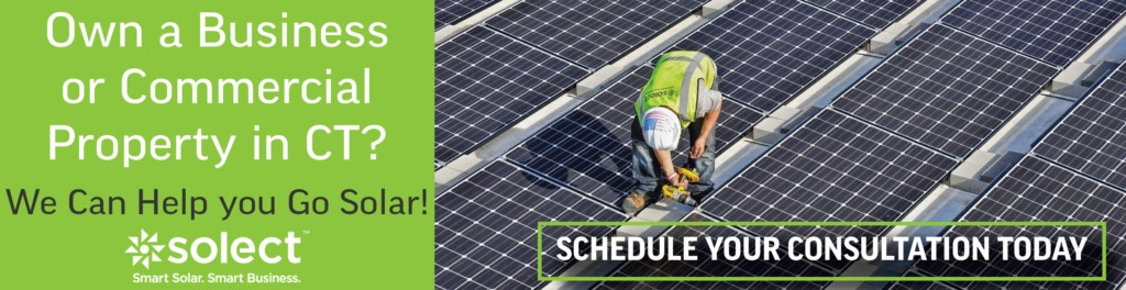 blog-ct-solar-incentives-post