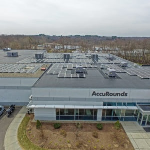 accurounds-solar-array
