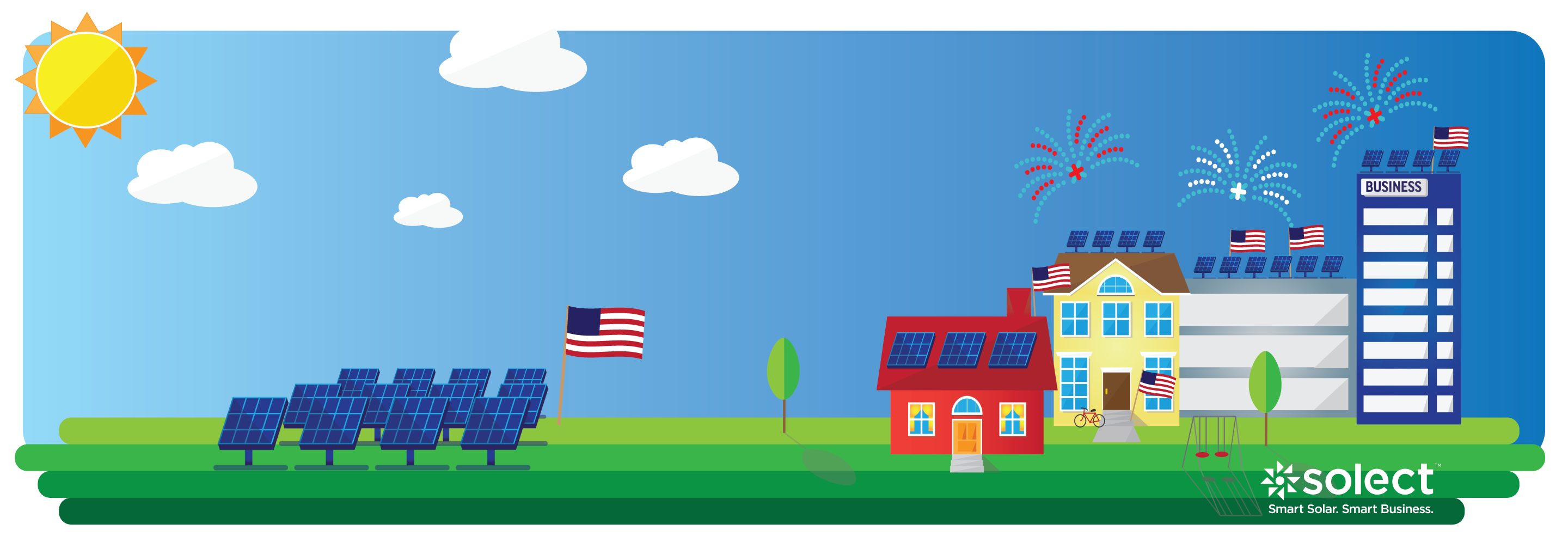 Energy-Independence-Blog