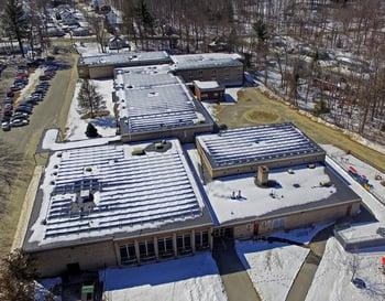 Fitchburg-solar-schools