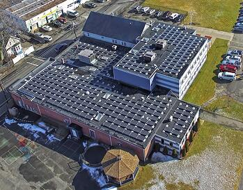 Lawrence-solar-schools