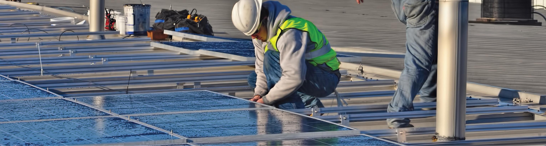 Solect-solar-maintenance-services