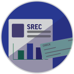 ServicesBlogImagesSREC