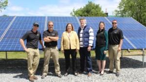 thoreau-solar-install-solect