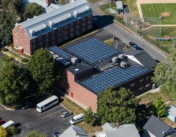 east-nazarene-solar-schools