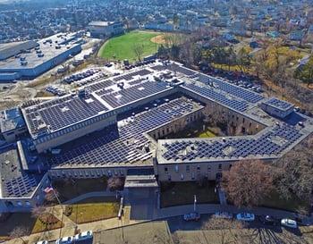 malden-catholic-solar-schools