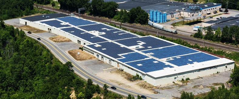 new-england-apple-products-co-solect-solar-installation-jp-sullivan
