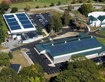 pingree-solar-schools