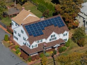 respite-center-solect-solar-donation