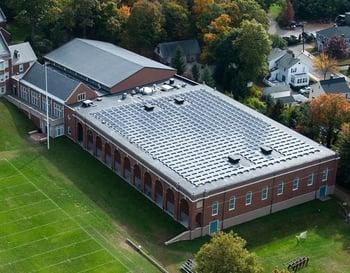 roxbury-latin-solar-schools