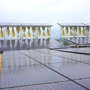 solar+wind