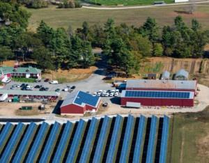 stonehill-solar-schools-2