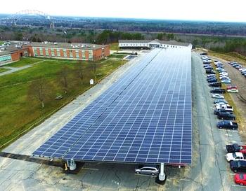 upper-cape-solar-schools