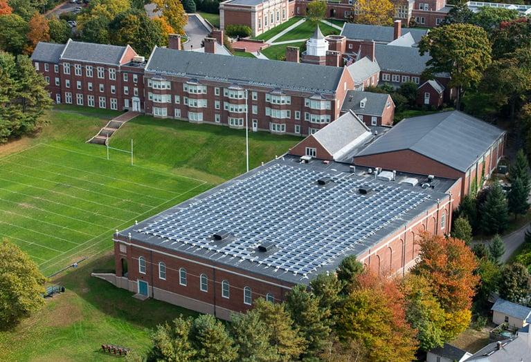 Roxbury-Latin-School-rooftop-solar-small
