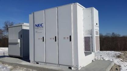 energy-storage-3-430x242